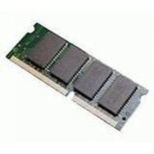 Crucial CT2KIT25664AC667 - Barrettes mémoire 2 x 2 Go DDR2 667 MHz 200 broches