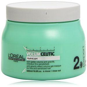 L'Oréal Masque Volumceutic 500 ml
