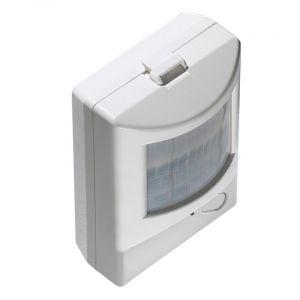Détecteur de présence infrarouge sans fil GT 2360C