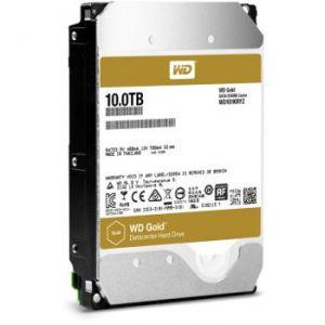 """Western Digital WD101KRYZ - Disque dur interne 10 To 3.5"""" SATA III 7200rpm"""