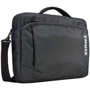 Case Logic Thule Subterra Housse pour portable 15,6 - TSA315