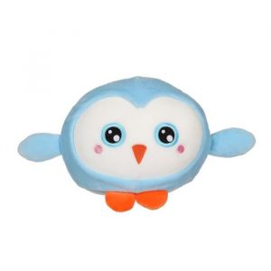 Gipsy Peluche Squishimals 20 cm - Frosty
