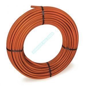 Comap Tube PER nu rouge 20x1,9 - 80m - B612003006