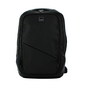 Acme Union Street Backpack black