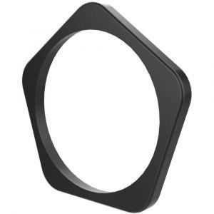 Led lenser Système anti-roulement Ledlenser 0320