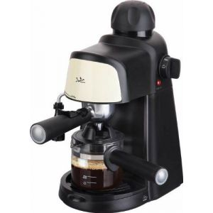 jata CA704 - Machine à expresso