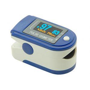 Contec FS20-C - Oxymètre de pouls