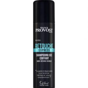 Franck Provost Retouche express - Shampooing sec coiffant