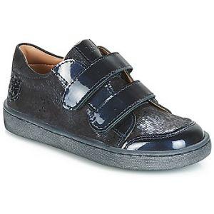 Aster Chaussures enfant SOPHI