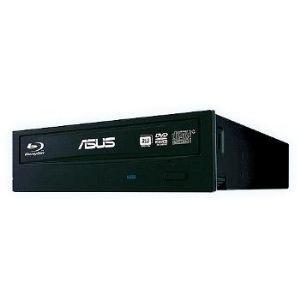 Asus BC-12D1ST - Lecteur Blu-Ray 12x SATA