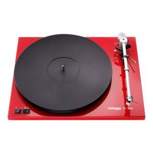 Thorens TD203 - Platine vinyle