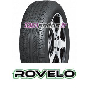 Rovelo 185/65 R14 86H RHP-780P