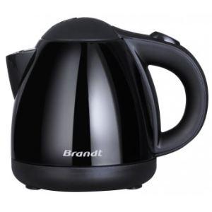 Brandt BO811 - Bouilloire électrique 0,8 L