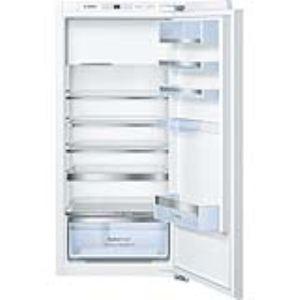 Bosch KIL42AD40 - Réfrigérateur intégrable 1 porte