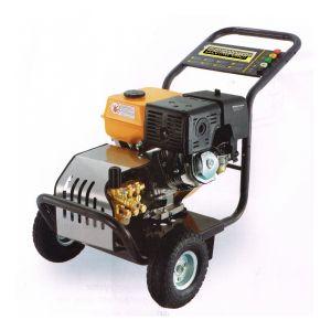 Electropower Nettoyeur haute pression thermique Pro 13 CV 248 bars