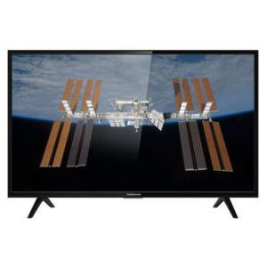 Thomson 40FB5426 - Téléviseur Full HD 101 cm LED
