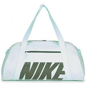 Nike Sac de training Gym Club - Bleu - Taille ONE SIZE - Femme