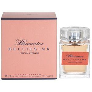 Blumarine Bellissima - Eau de parfum pour femme