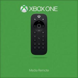 Microsoft Télécommande pour Xbox One