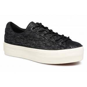Converse Chaussures ONE STAR PLATFORM OX