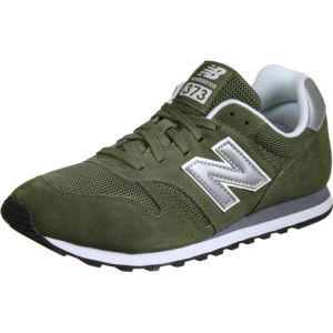New Balance Ml373 chaussures olive T. 42,5