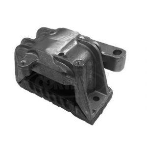 Corteco Support moteur 80001060
