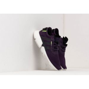 Adidas Baskets basses POD-S3.1 Violet Originals