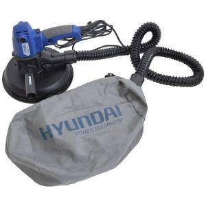 Hyundai HPEP1010 - Ponceuse à plâtre 1010W
