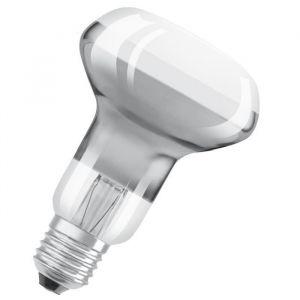 Image de Osram Réflecteur LED Retrofit E27 5W 827 R63
