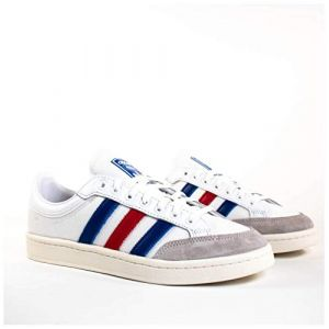 Adidas Originals - Americana Low - EF2508-41