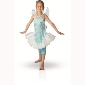 Déguisement Cristal Disney (3-4 ans)