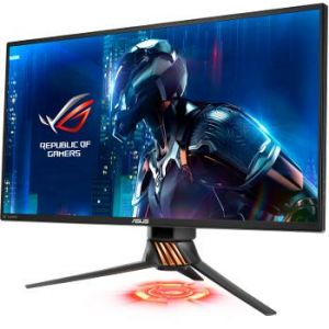 Asus ROG Swift PG258Q - Ecran LED 25""