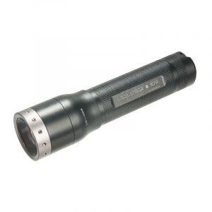 Led lenser Lampe torche rechargeable M7R-2