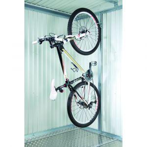Biohort Support de vélo BikeMax AvantGarde-HighLine