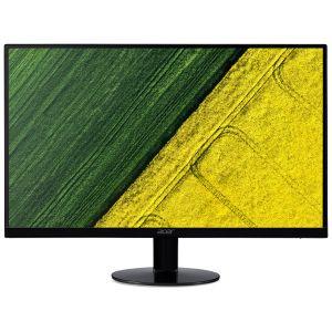 """Acer 27"""" LED - SA270ABI"""