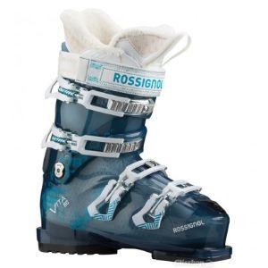 Rossignol Vita Sensor2 80 - Chaussures ski alpin femme hiver 2015