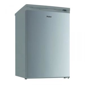 Haier HRK-176AA - Réfrigérateur table top