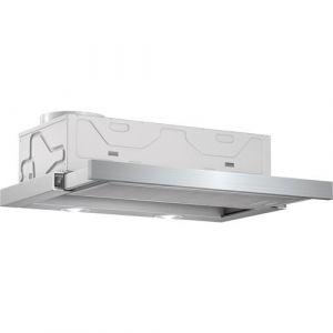 Bosch DFM064W50 - Hotte tiroir 60 cm