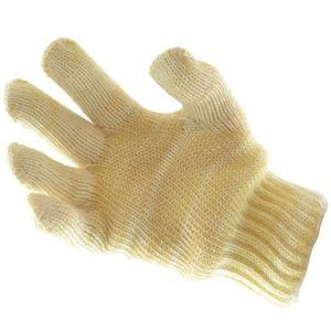 Passat Gant anti chaleur haute qualité