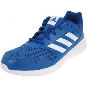 Adidas Baskets Altarun K