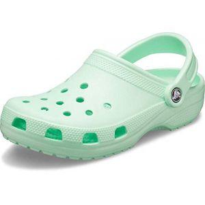 Crocs Sabots CLASSIC vert - Taille 36 / 37,38 / 39,42 / 43,37 / 38,39 / 40,41 / 42