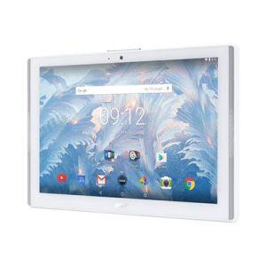 Acer Iconia One 10 B3-A40-K8WA