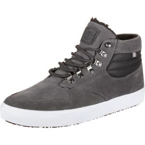 Element Topaz C3 Mid chaussures gris 46 EU