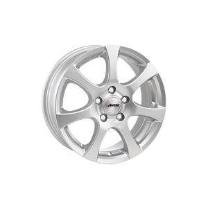 Autec Zenit 6 X 15 6,00X15,00 ETET46 LK4X108,00
