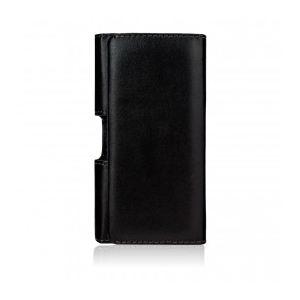 Xqisit XQ12824 - Pochette de protection horizontale taille XXL