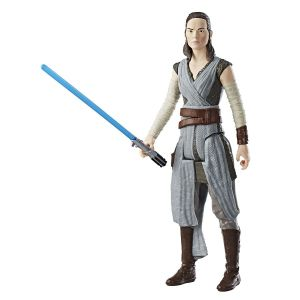 Hasbro Star Wars Episode 8 : Figurine Titan 30 cm