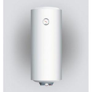 chauffe eau plat comparer 197 offres. Black Bedroom Furniture Sets. Home Design Ideas