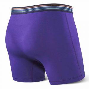 Saxx Underwear Ultra Boxer Fly