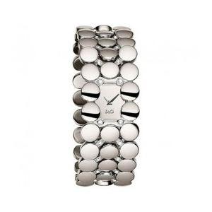 Dolce & Gabbana DW0447 - Montre pour femme
