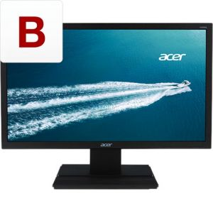 """Acer V226HQLbid - Ecran LED 21,5"""""""